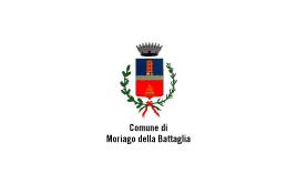 Comune Moriago